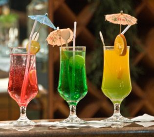 tropical-show-eten-drankjes.jpg